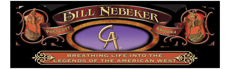 Bill Nebeker