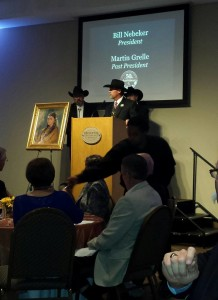 2015Seth HopkinsMartin Greele&Bill Nebeker