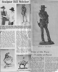 JohnWayneStatue&Nebeker 1974&5